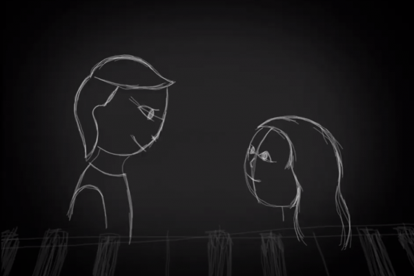 Our Story | Photoshop Animation